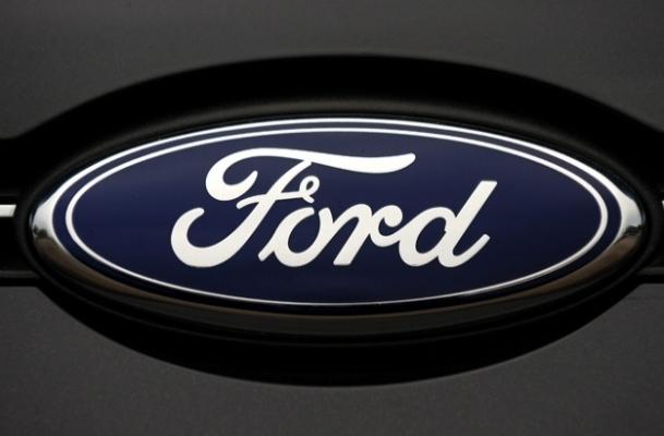 Ford yatırımını Türkiye'ye kaydırıyor