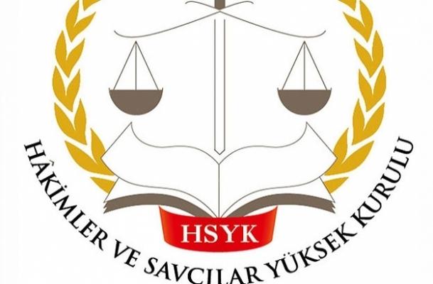 HSYK'dan Kılıçdaroğlu'na kınama