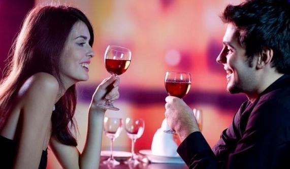 İlişki bağımlısı mısın? Kendini test et
