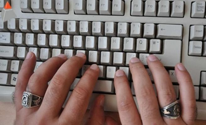 İnternet Konferansı, Eskişehir'de yapılacak