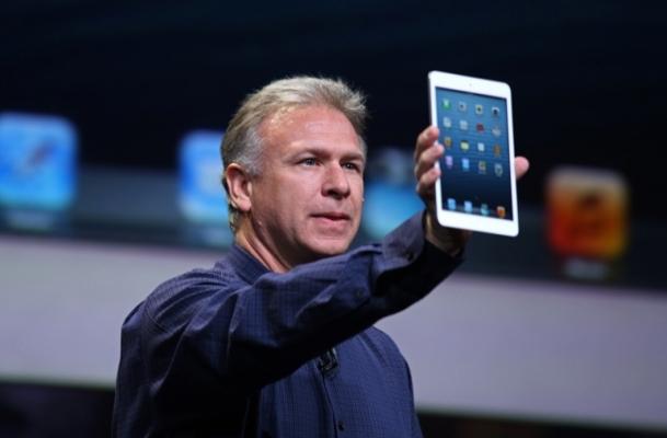 iPad mini neden bu kadar pahallı?