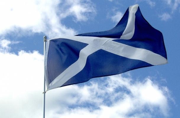 İskoçlar bağımsızlık istemiyor