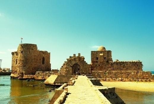 İşte dünyanın en eski 10 kenti