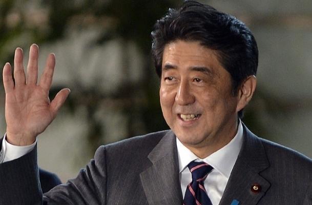 Japonya diyalog kapısını açık bıraktı