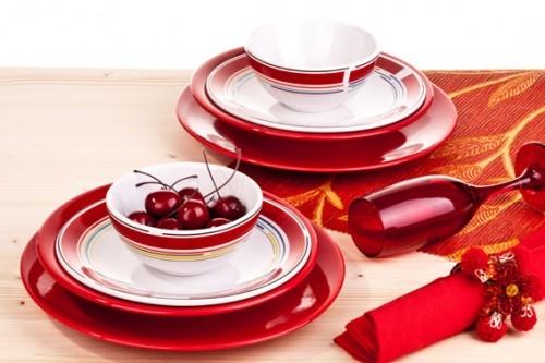 'Kırmızı renk' kilo vermeye yardımcı!