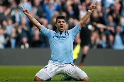 Manchester City'de şok!