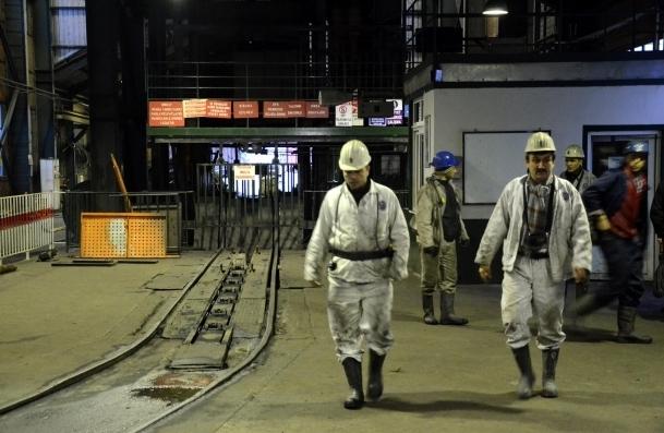 Metan gazına 799 kurban verildi