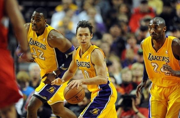 NBA'de 9 maç oynandı