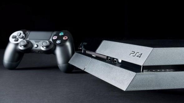 PlayStation 4 yok satıyor!