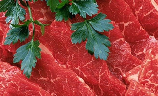 """""""Reyona gelene kadar etin fiyatı 4 kat artıyor"""""""