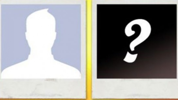 Ruh ikiziniz kim?