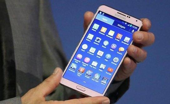 Samsung'tan şok karar!