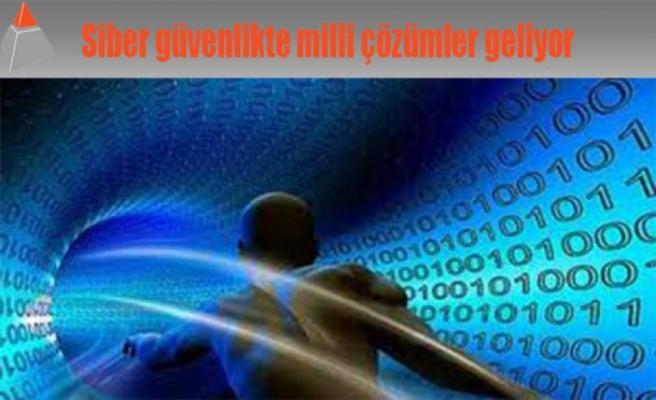 Siber Güvenlik Kurulu kuruldu