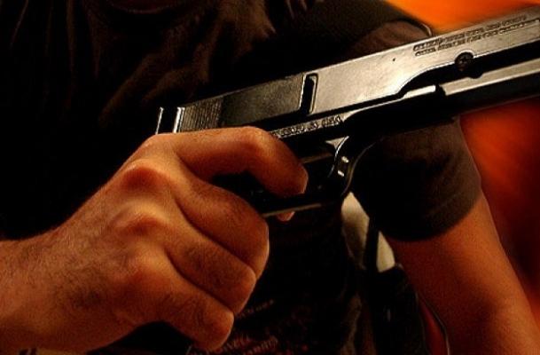 Silah kontrolü paketi, Connecticut'ta yasalaştı