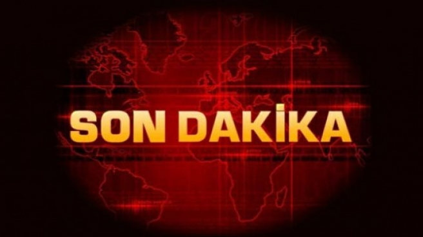 Şırnak'ta mayın patladı; 1 şehit