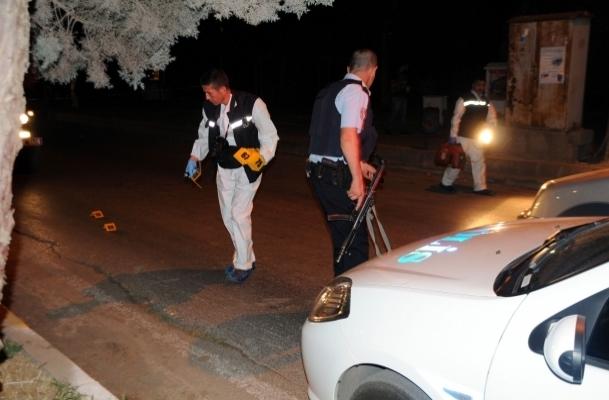 Şizofreni hastaları polisin yakın takibinde
