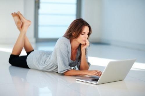 Sosyal medyanın psikolojik yan etkileri