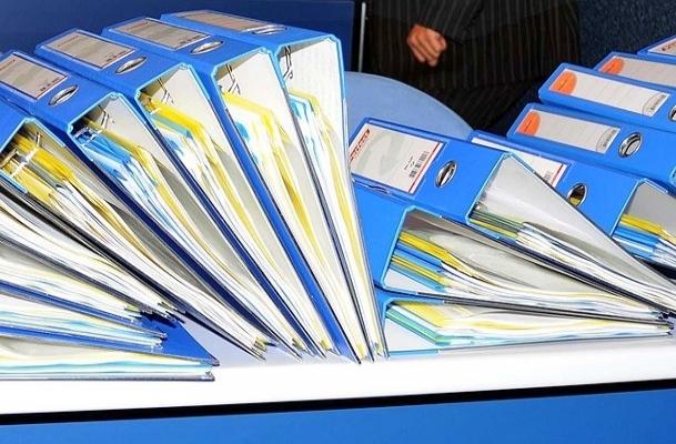 ''Takdir belgeleri'' mahkemede
