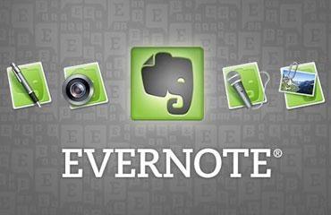 Deutsche Telekom ve Evernote ortaklıklarını genişletti