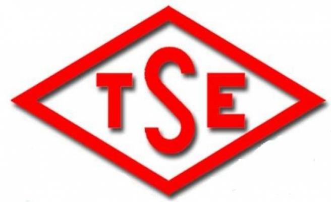 TSE Uzman Yardımcılığı Sınav Giriş Duyurusu