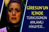 Giresun'un içinde Türküsünün hikayesi