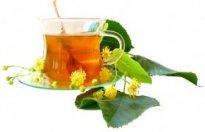En Sağlıklı İçeceklerinden Yeşil Çayın 11 Olağanüstü Faydası