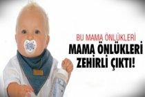 Anneler için bakanlıktan önemli uyarı!
