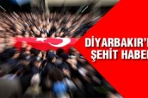PKK'dan askerlere hain saldırı!
