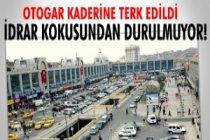 Türkiye ve Avrupa'nın en büyüğü ama...