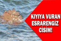 İzmirliler şokta!