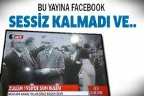 Facebook Akit'in cezasını böyle kesti!