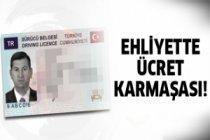 Özelde 60 devlette 200 lira!