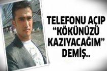 Türkiye bu adamı konuşuyor!