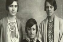 Mustafa Kemal'in bahtsız manevi kızı