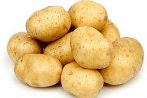 Patatesleri buzdolabına koyanlar dikkat!