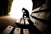 Depresyondan nasıl mı çıkılır?