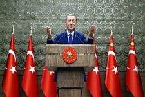 Erdoğan haklı çıktı!