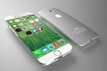 Iphone 7'ye öyle bir değişiklik geliyor ki!