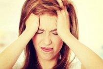 İşte ilaçsız baş ağrısı geçirme yolu!