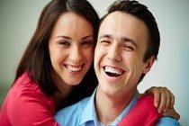 Mutlu bir ilişki istiyorsanız..