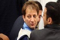 Reza Zarrab hakkında da flaş iddialarda bulundu!