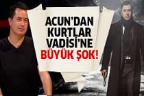 Türk televizyon tarihinin en uzun soluklu dizisiydi..