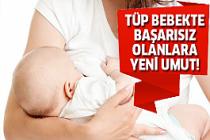 Türkiye sonuçları inanılmaz!