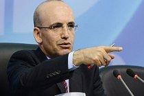 Ekonomi Bakanı'ndan flaş açıklama!