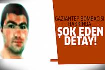 Gaziantep IŞİD hücresiyle bağlantılı çıktı!