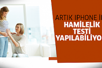 İşte test yapan o program!