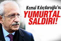 Kılıçdaroğlu'na şok!