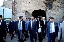 Güvenlik güçleri PKK'yı temizledi ama..