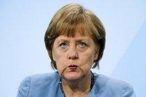 İşte Almanya'nın 5 talebi...