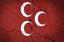 MHP'de kurultay kaosu devam ediyor!